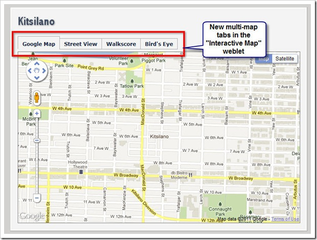 multi-map-example