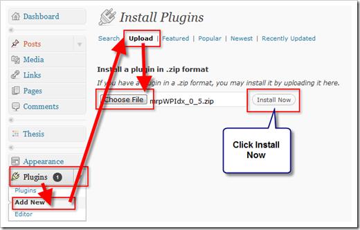 wp-install-plugin1