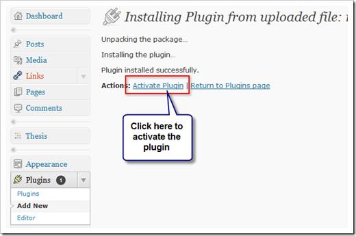 wp-install-plugin2